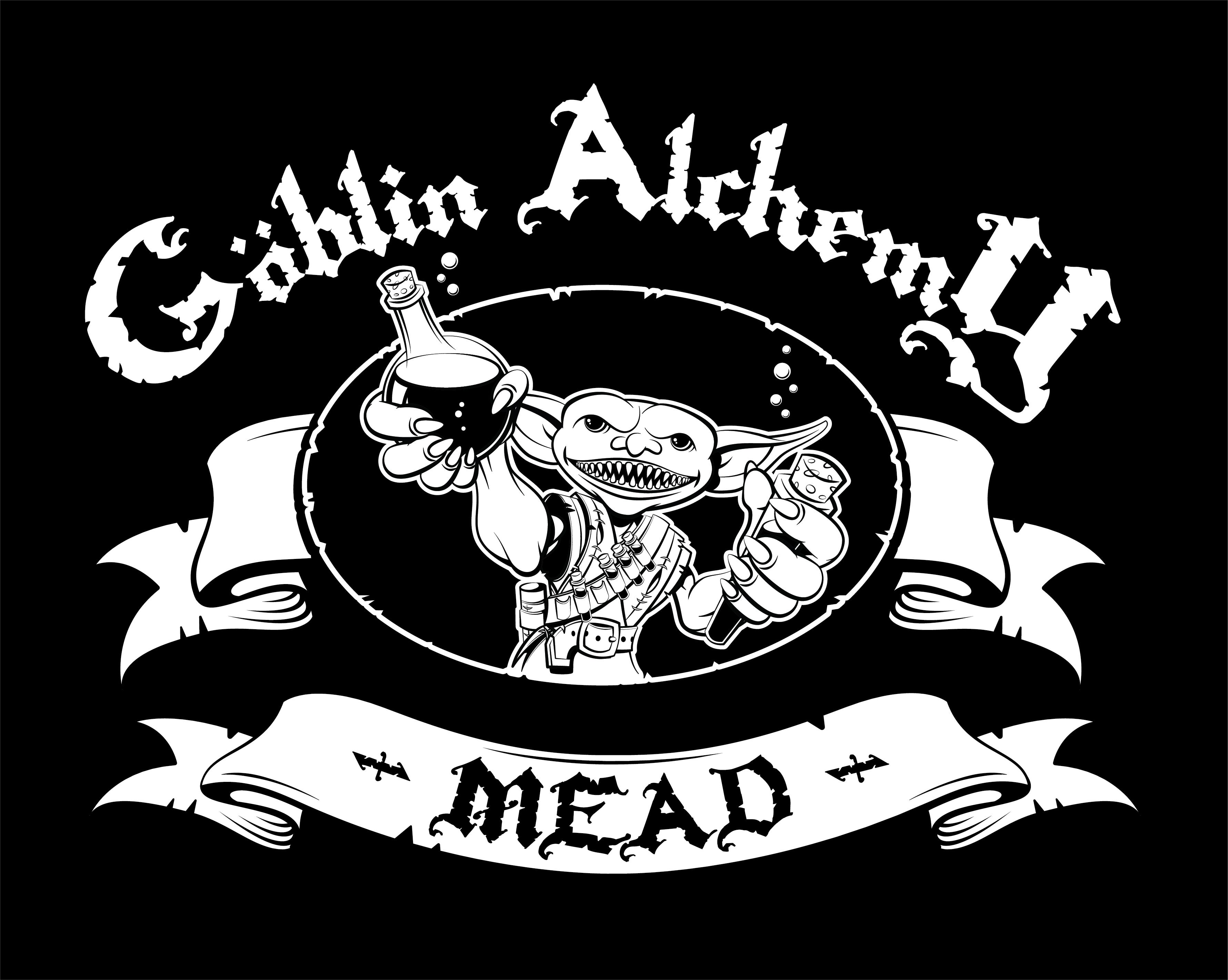 GA Shirt (v01)-02