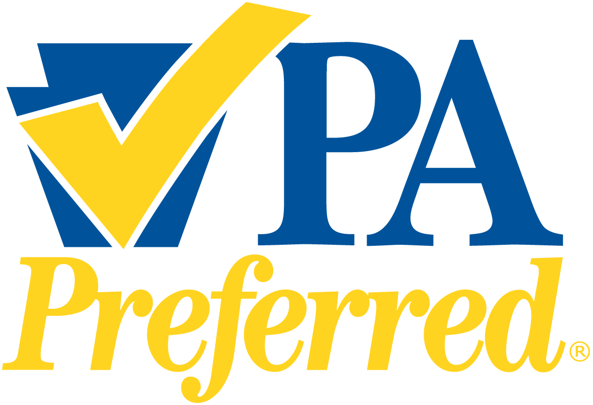 PAPreferred